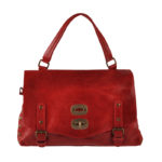 1522 RED